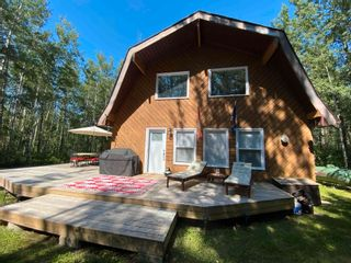 Photo 7: 18 463017 RGE RD 12: Rural Wetaskiwin County House for sale : MLS®# E4252622