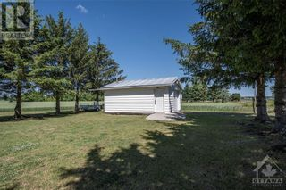 Photo 8: 1290 TANNERY ROAD in Dalkeith: House for sale : MLS®# 1248142