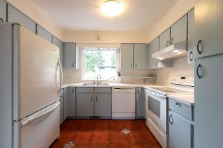 Photo 5: 1958 PARKSIDE Lane in North Vancouver: Deep Cove House for sale : MLS®# R2477680