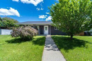 Photo 1: 26 DEVONIAN Crescent: Devon House for sale : MLS®# E4235852