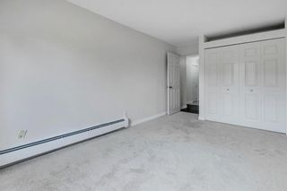 Photo 22: 310 3730 50 Street NW in Calgary: Varsity Apartment for sale : MLS®# A1148662