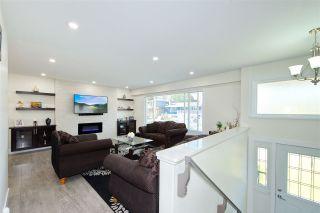 Photo 3: 11186 LARSON Road in Delta: Nordel House for sale (N. Delta)  : MLS®# R2475884