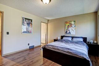 Photo 20: 20 1050 Cougar Creek Drive: Canmore Row/Townhouse for sale : MLS®# A1146328