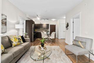 Photo 7: 103 935 Cloverdale Ave in : SE Quadra Condo for sale (Saanich East)  : MLS®# 864406