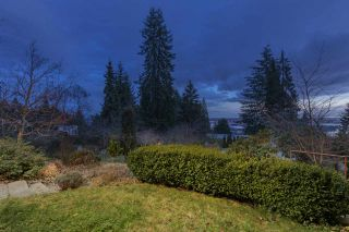 Photo 2: 1145 MILLSTREAM Road in West Vancouver: British Properties House for sale : MLS®# R2620858