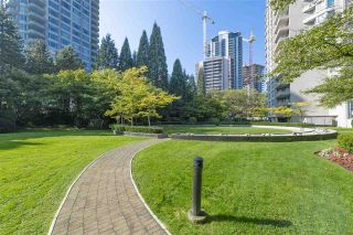 Photo 19: 1103 6055 NELSON Avenue in Burnaby: Forest Glen BS Condo for sale (Burnaby South)  : MLS®# R2504820