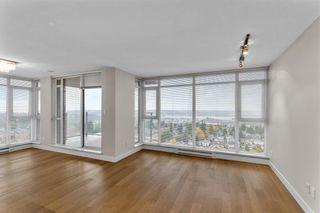Photo 5: 1509 958 RIDGEWAY Avenue in Coquitlam: Central Coquitlam Condo for sale : MLS®# R2623281