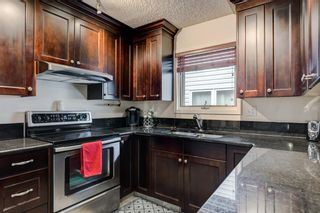 Photo 7: 165 Scenic Cove Bay NW in Calgary: Scenic Acres Detached for sale : MLS®# A1111578