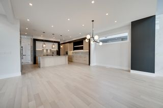 Photo 20: 1303 CLEMENT Court in Edmonton: Zone 20 House for sale : MLS®# E4262296