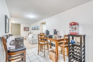 Photo 22: 2712 14 Street SW in Calgary: Upper Mount Royal Detached for sale : MLS®# A1131538