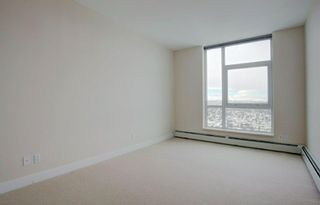 Photo 13: 3104 99 SPRUCE Place SW in Calgary: Spruce Cliff Apartment for sale : MLS®# A1074087