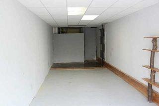 Photo 5: 359 Simcoe Street in Brock: Beaverton Property for lease : MLS®# N3077794