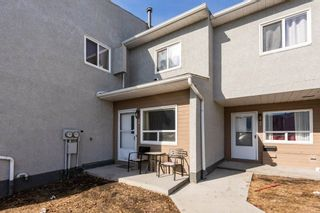 Photo 35: 17753 95 Street NW in Edmonton: Zone 28 Townhouse for sale : MLS®# E4231978