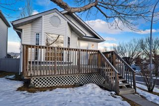 Photo 1: 4 Harvest Gold Heights NE in Calgary: Harvest Hills Detached for sale : MLS®# A1072848