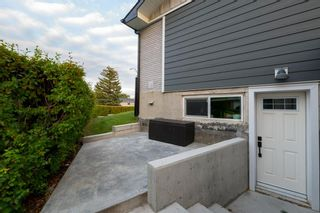 Photo 34: 6747 71 Street NW in Calgary: Silver Springs Detached for sale : MLS®# A1149158