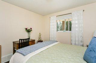 Photo 28: 53 HEWITT Drive: Rural Sturgeon County House for sale : MLS®# E4253636