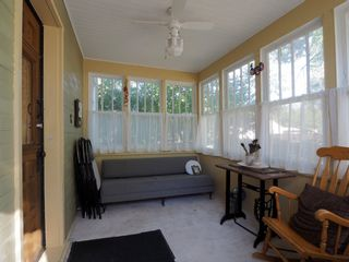 Photo 3: 59 6th Street NW in Portage la Prairie: House for sale : MLS®# 202025152