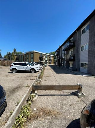 Photo 21: 4 1017 Northumberland Avenue in Saskatoon: Massey Place Residential for sale : MLS®# SK862685