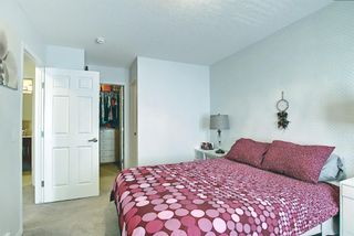 Photo 29: 110 Hillcrest Gardens SW: Airdrie Row/Townhouse for sale : MLS®# A1090717