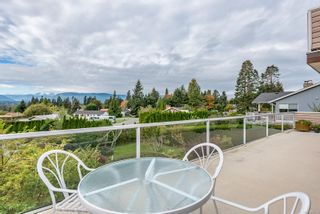 Photo 41: 197 Stafford Ave in : CV Courtenay East House for sale (Comox Valley)  : MLS®# 857164