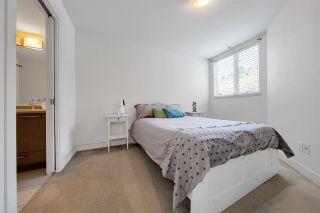 Photo 13: 110 10822 CITY Parkway in Surrey: Whalley Condo for sale (North Surrey)  : MLS®# R2572334