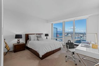 Photo 17: 3403 1011 W CORDOVA STREET in Vancouver: Coal Harbour Condo for sale (Vancouver West)  : MLS®# R2619093
