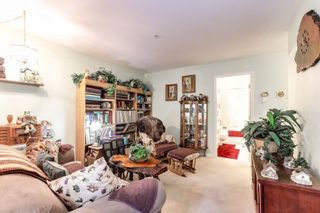"""Photo 15: 303 22275 123 Avenue in Maple Ridge: West Central Condo for sale in """"Mountain View Terrace"""" : MLS®# R2389765"""