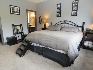 Photo 39: 2 950 IDA Lane in : Westsyde House for sale (Kamloops)  : MLS®# 130729