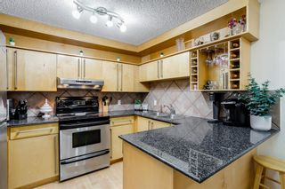 Photo 3: 3 821 3 Avenue SW in Calgary: Downtown Commercial Core Apartment for sale : MLS®# A1130579