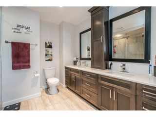 """Photo 28: 19567 63A Avenue in Surrey: Clayton House for sale in """"BAKERVIEW"""" (Cloverdale)  : MLS®# R2541570"""