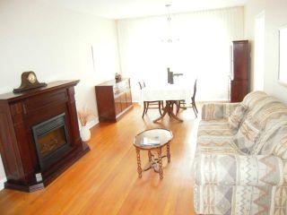 Photo 4: 362 Mandeville Street in WINNIPEG: St James Residential for sale (West Winnipeg)  : MLS®# 1308573