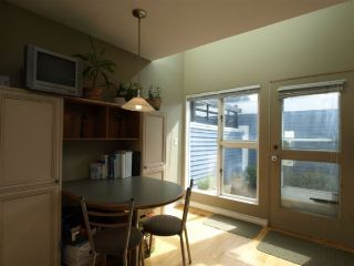Photo 6: 836 W 13TH Avenue in Vancouver: Fairview VW 1/2 Duplex for sale (Vancouver West)  : MLS®# V818528