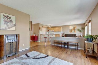 Photo 14: 137 Douglas Glen Manor SE in Calgary: Douglasdale/Glen Detached for sale : MLS®# A1116437