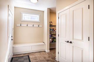 Photo 15: 89 Waters Edge Drive: Heritage Pointe Detached for sale : MLS®# A1141267