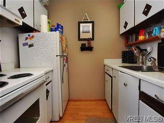 Photo 5: 1907 647 Michigan St in VICTORIA: Vi James Bay Condo for sale (Victoria)  : MLS®# 593456