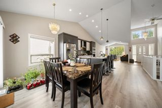 Photo 5: 39 Arbour Ridge Way NW in Calgary: Arbour Lake Detached for sale : MLS®# A1128603