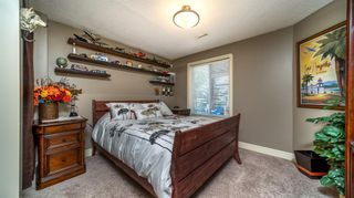 Photo 16: 121 Cove Point: Chestermere Detached for sale : MLS®# A1131912