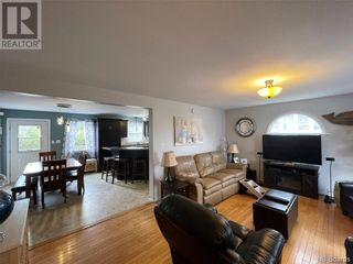Photo 14: 4 Hill Street in St. Stephen: House for sale : MLS®# NB056878