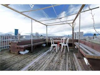 """Photo 18: 312 4893 CLARENDON Street in Vancouver: Collingwood VE Condo for sale in """"CLARENDON PLACE"""" (Vancouver East)  : MLS®# R2216672"""