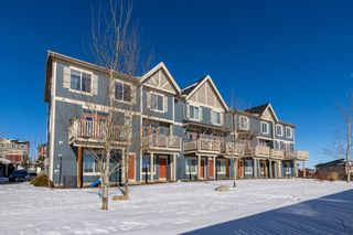 Photo 32: 59 Evansview Gardens NW in Calgary: Evanston Residential for sale : MLS®# A1071112