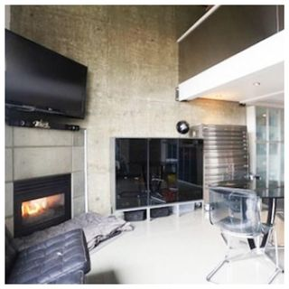 """Photo 4: 218 2001 WALL Street in Vancouver: Hastings Condo for sale in """"CANNERY ROW"""" (Vancouver East)  : MLS®# R2419305"""