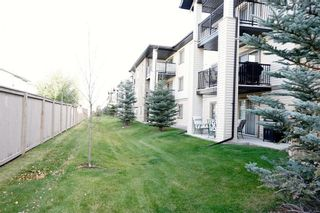 Photo 2: 2108 16969 24 Street SW in Calgary: Bridlewood Condo for sale : MLS®# C4142179