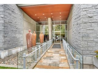 """Photo 20: 102 6015 IONA Drive in Vancouver: University VW Condo for sale in """"Chancellor House"""" (Vancouver West)  : MLS®# R2618158"""