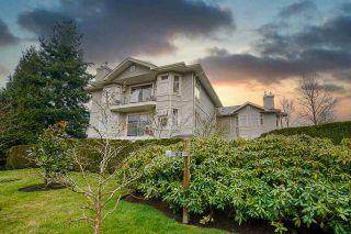 """Photo 2: 309 10720 138 Street in Surrey: Whalley Condo for sale in """"VISTA RIDGE"""" (North Surrey)  : MLS®# R2540676"""