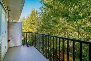 """Photo 28: 6 7298 199A Street in Langley: Willoughby Heights Townhouse for sale in """"York"""" : MLS®# R2602726"""
