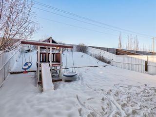 Photo 47: 100 Cimarron Grove Way: Okotoks Detached for sale : MLS®# A1068596