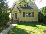 Property Photo: 924 Mulvey AVE in Winnipeg