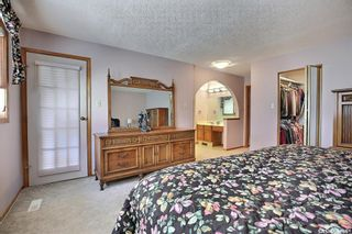 Photo 36: 336 Avon Drive in Regina: Gardiner Park Residential for sale : MLS®# SK849547