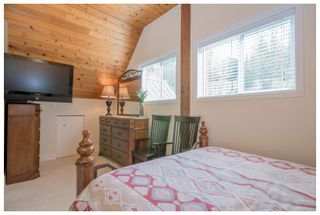 Photo 44: 35 6421 Eagle Bay Road in Eagle Bay: WILD ROSE BAY House for sale : MLS®# 10229431