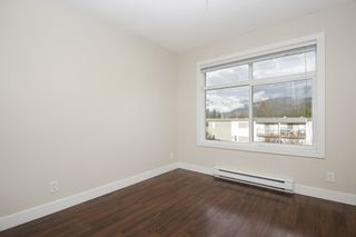 """Photo 14: 412 46150 BOLE Avenue in Chilliwack: Chilliwack N Yale-Well Condo for sale in """"THE NEWMARK"""" : MLS®# R2321393"""